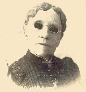 A Palavra: Fanny Crosby